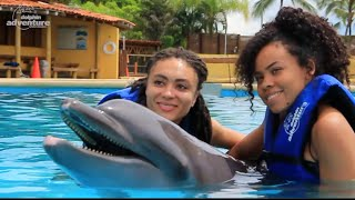 Lesbians in Paradise Pt 2 (Puerto Vallarta)
