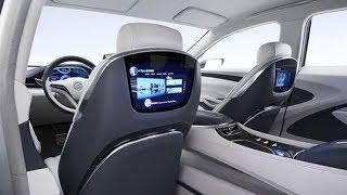 40 полезных автотоваров с Aliexpress, которые упростят жизнь любому автовладельцу #6