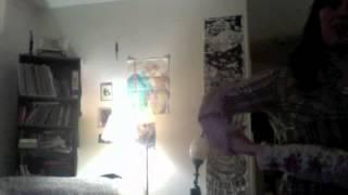 Weird Seance & Nix - Soon, Coming Closer (Eric's Trip) Thumbnail