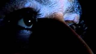MARIKKUNNILLA NJAN (2004) by M G ANEESH