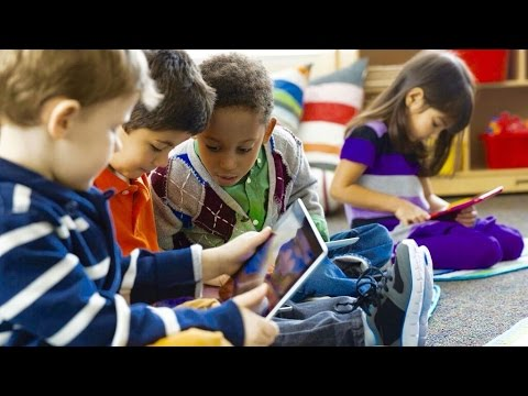 the dangers of technology to the social skills development of children The risks and rewards of being an adolescent in the digital age  physical and social development,  adolescents using online tools to practice social skills.