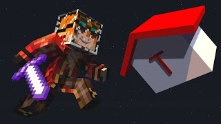 Minecraft : HOSPITAL DOS ET's - BUILD BATTLE PIRATA ‹ MayconLorenz ›