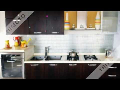 Modular Kitchen Pune   One Stop Shop For Modular Kitchens Needs   YouTube