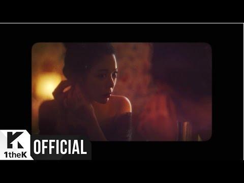 [MV] Jane Jang(장재인)   CARMIN(까르망)