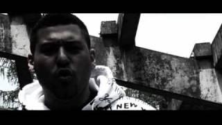 """Korsan Q:Mar - """"Rolle des HipHops"""" - www.ebeni-records.de"""