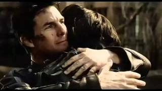 100 Warm Hugs In Movies.flv