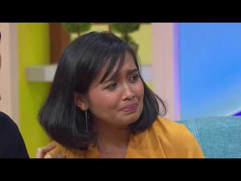 Adik Sepupuku Mencintai Suamiku | RUMAH UYA (05/12/18) Part 3