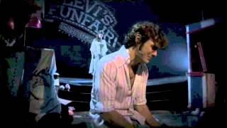 Скачать David Essex All The Fun Of The Fair