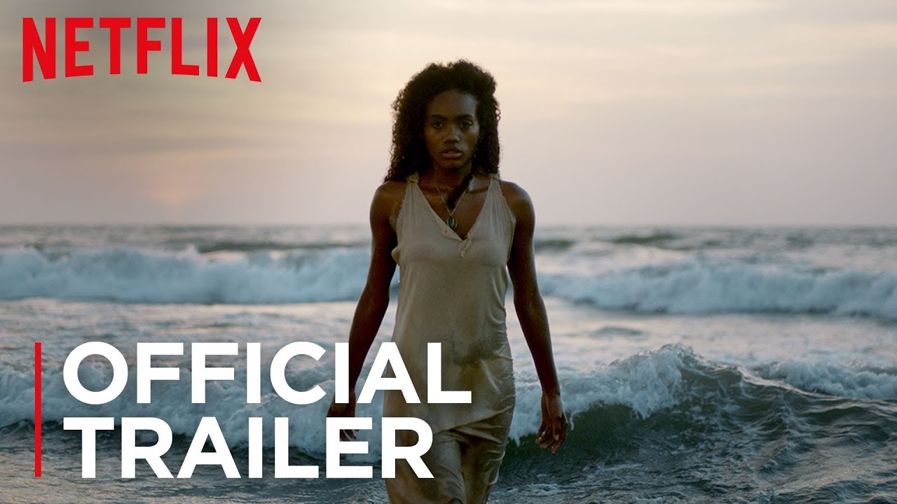 Download Siempre Bruja: Always a Witch | Official Trailer [HD] | Netflix