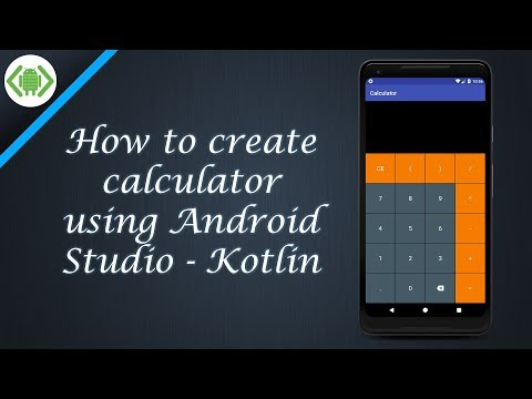 how-to-create-calculator-using-android-studio---kotlin