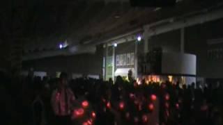 Massillon HS Homecoming 2009 New Ara Productions Inc