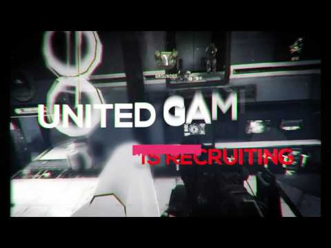 United Gaming is recruiting