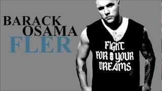 FLER - Barack Osama (HD)