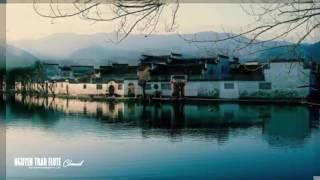 Tian Mi Mi - Hòa Tấu Sáo Trúc Trung Hoa Hay Nhất ✔