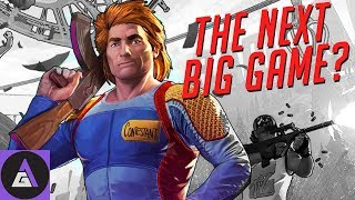 2019 GAME OF THE YEAR | Radical Heights Gameplay (PC)