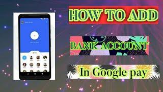 كيفية إنشاء حساب في GOOGLE الدفع و كيفية ربط حساب البنك و يستخدم جوجل تدفع والحصول على RS51