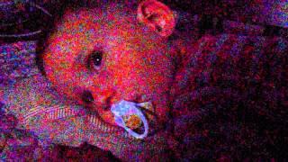 как засыпают дети -глазки медленно у ребенка закрываются а смотреть Свинку пепу  хочится(как сын засыпает) -глазки медлено закрываются а смотреть Свинку пепу хочится ПАПУЛЯ снимает 24.06.2015г Муж..., 2015-08-18T17:53:24.000Z)