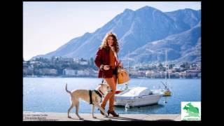 Sport a 6 Zampe - Radiopuntozero.net Intervista Daniela Cardillo - Responsabile Nazionale Dog Sitter