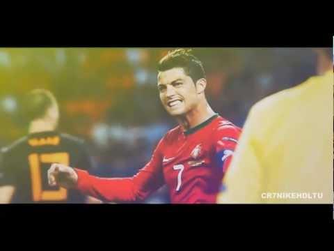 Cristiano Ronaldo ► A Milli | Ready For 2013 | Skills and Goals | HD
