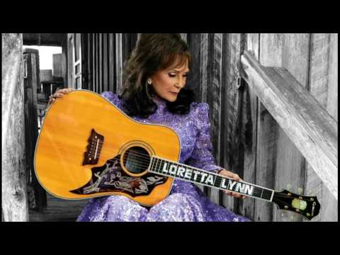 Loretta Lynn amp Jack White Portland Oregon   Bohemia