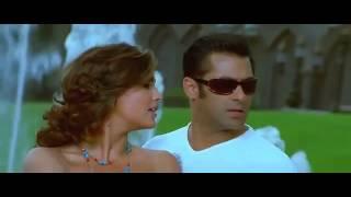 Maria Maria  hindi song