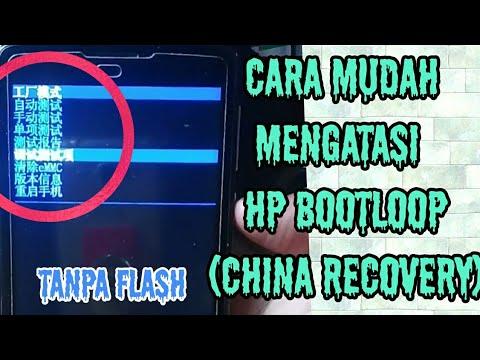 cara-mengatasi-bootloop-android-china-tanpa-flash(china-recovery)