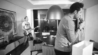 """Ahmed Soultan """"My Jailer"""" Live@Suite2204 Sofitel Tour Blanche Casablanca"""