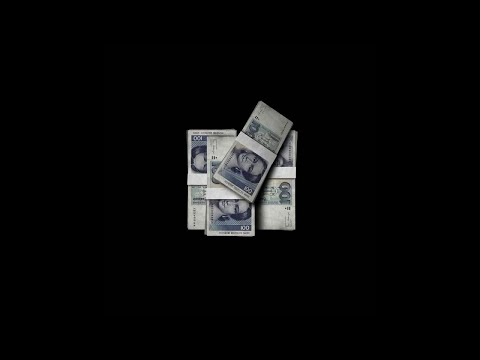 "Alemán x DUKI – ""BILLETES"" type beat / HARD Rap Trap Beat 2020 – FREE Addictive Type Beat"