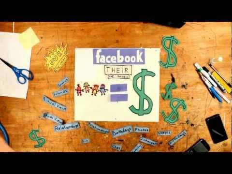 a facebook movie by Casey Neistat