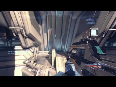 halo 4 matchmaking ep 1 Podcast unlocked episode 238: halo 1 and shadow party and matchmaking systems that halo 2 pioneered our halo 4 review podcast unlocked ep.