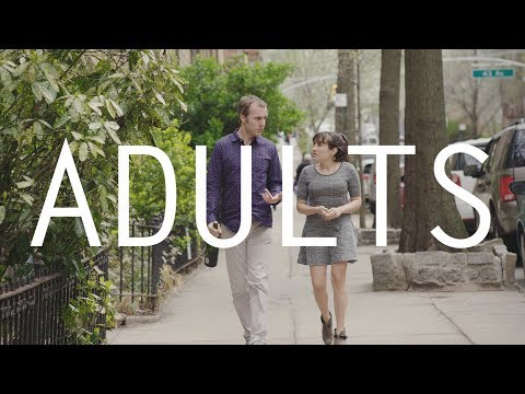 ADULTS – Episode 3
