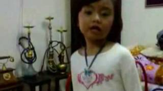 Re: ELLA RAMA-RAMA : Adik Special MTV -^High Audio Quality!^-