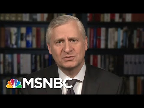 State Republicans Push New Voting Restrictions: Report   Morning Joe   MSNBC