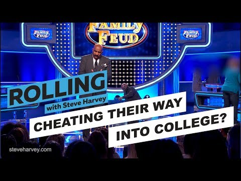cheating-their-way-into-college-|-steve-harvey