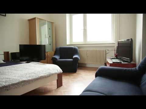 Altea Immobilière - Agence Immobilière à Luxembourg - Résidence Anatole