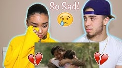 Try Not to Cry Challenge 😥. (My Dad is a Liar )