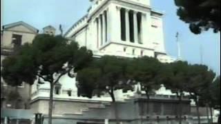 Velence-Róma - 1989