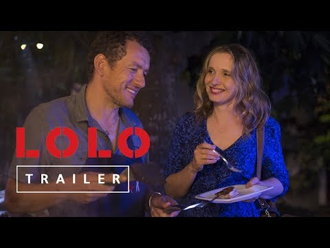 Lolo - Theatrical Trailer