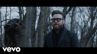 jeremy messersmith - Purple Hearts