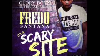 Fredo Santana - Just Be Cool (Feat. King L) [Prod. By 12 Hu