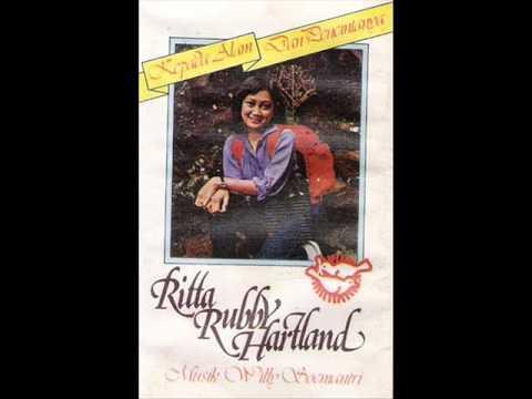 Pecinta Alam - Ritta Rubby Hartland