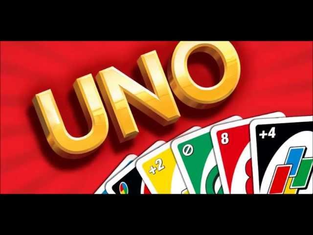 Lista: Juegos de cartas