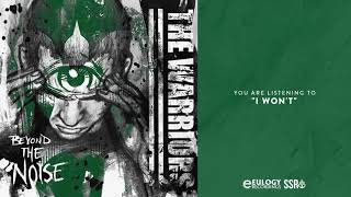 The Warriors - I Wont