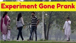 Dropping Wallet in Pakistan | Social Experiment