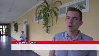 Урок лидерства от финалиста конкурса «Лидера России» Эдуарда Соснина