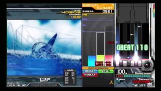 Radiance of cobalt [pw A]▼3