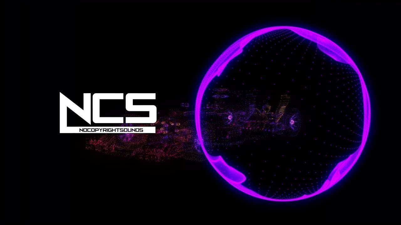 Anixto — Ride or Die [NCS Release]