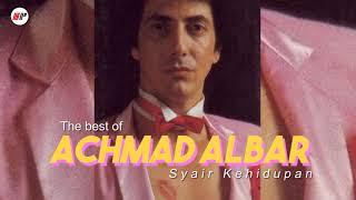 Achmad Albar - Syair Kehidupan (Official Audio)