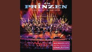 Suleimann (Live in der Oper)