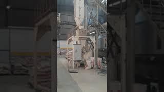 Алжир 10 тонн / час